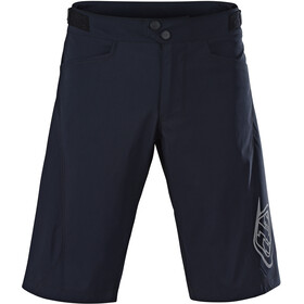 Troy Lee Designs Flowline Shorts Men black